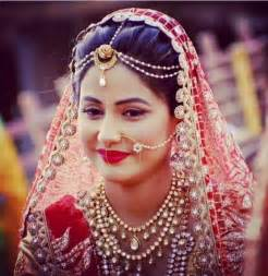 akshara wedding hairstyle 17 best images about bridal on pinterest pakistani