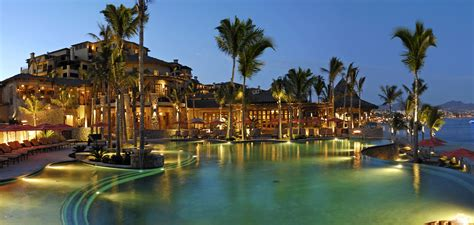 hotel cabo all inclusive resorts cabo san lucas all inclusive