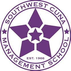 cuna compliance school be the real difference attend southwest cuna management