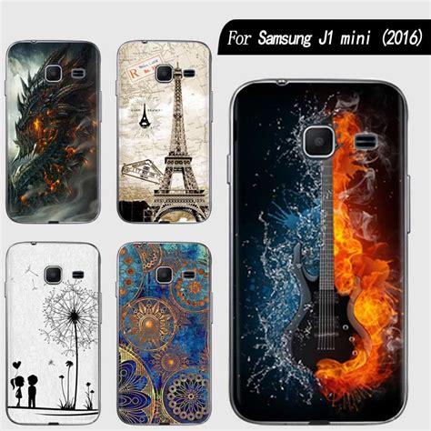 cute themes for samsung j1 hot sale phone case for samsung galaxy j1 mini 2016 j1