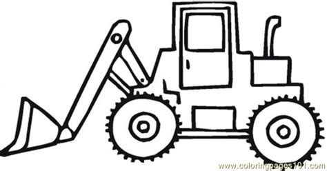 tonka truck coloring page tonka truck coloring pages to print coloring pages