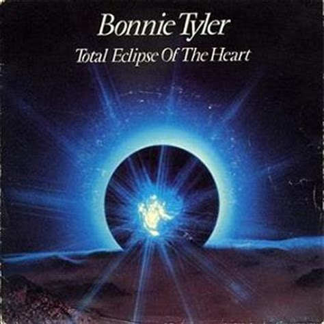 bonnie total eclipse of the testo total eclipse of the