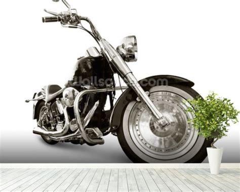 motorcycle wall murals motorcycle wall mural motorcycle wallpaper wallsauce