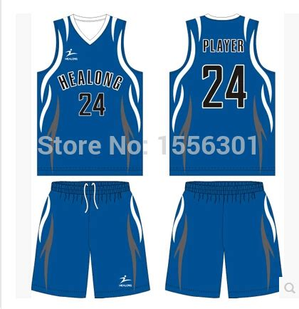 design basketball jersey online india basketball jersey blue black pairs and spares