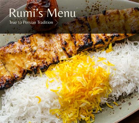 Rumi S Kitchen Springs by Rumi S Kitchen Cuisine Atlanta Springs