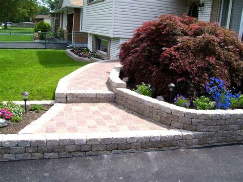 bricks garden pics edge bricks for landscaping ideas bistrodre porch and landscape ideas