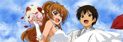 anime golden time dub golden time anime eng sub anime serien