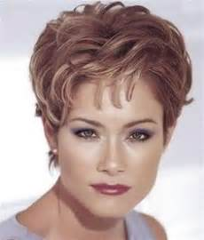 hair cuts wen turni 50 short hair styles for women over 50 60 70 on pinterest