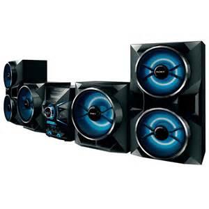 mini speaker system инструкция
