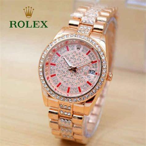 Jam Tangan Rolex Balok Rantai jam tangan rolex balok delta jam tangan