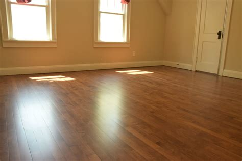 Signature Flooring by Flooring Green Bay Wi Alyssamyers