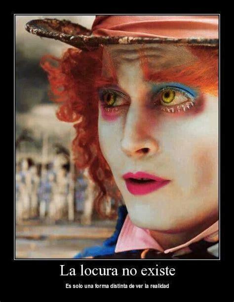 johnny depp biography en español 229 best images about love hearts letters phrases etc