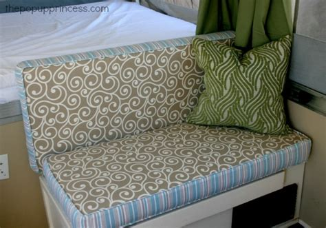 how to reupholster a couch cushion cer sofa covers rv sofa covers covercraft sofasaver