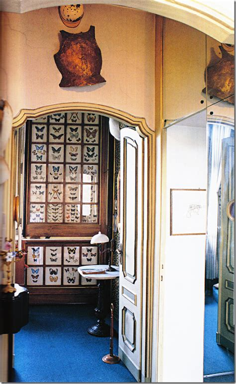 casa mollino bedroom set house interior designs carlo mollino casa mollino