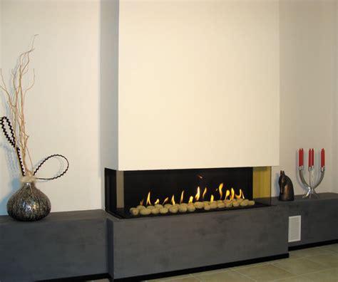ortal usa clear 110 ts living room