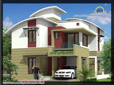 1062 sq ft 3 bedroom low budget house kerala home 2035 sq ft 4 bedroom contemporary villa elevation and plan