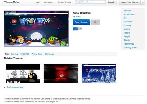 ps4 themes kostenlos downloaden christmas chrome themes download freeware de