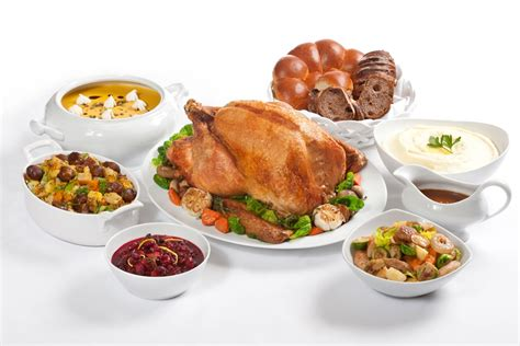 dinner caterer raleigh catering how to buy a turkey