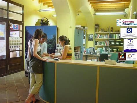 oficina de turismo de sevilla oficina de turismo de carmona web oficial de turismo de