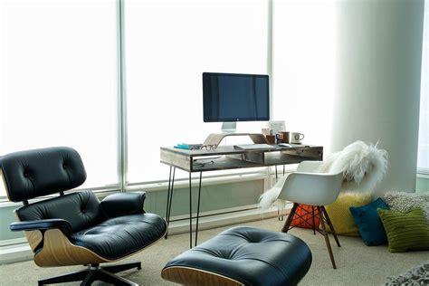 Home Office Einrichtungsideen by 5 Moderne Und Praktische Einrichtungsideen F 252 R Ihr Home