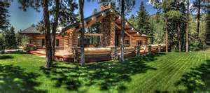homes for in durango co 124 glenn drive durango colorado 81301 residential
