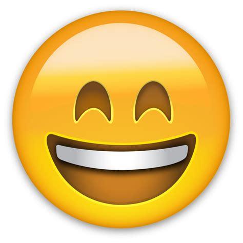emoji for iphone emoji good luck emoji world