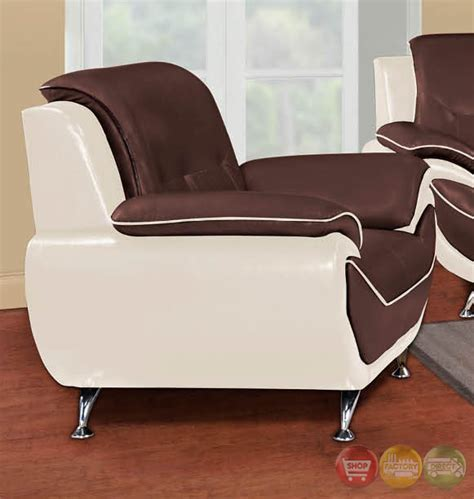 troy ultra modern living room sets with sinious spring troy chocolate ultra modern living room sets with sinious