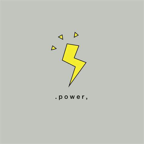 artikel membuat elemen pemanas listrik archives kursus desain grafis