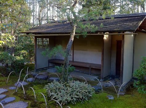 Japanese Garden Bench by Tales Of Japanese Tea Koshikake Machiai Waiting Bench In