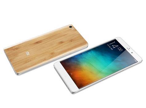 Xiaomi Mi Note 316gb Bamboo Edition Garansi Distributor 1 Tahun xiaomi mi note bamboo edition launched price