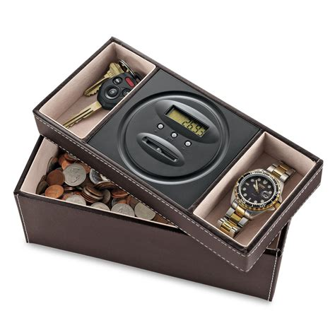 coin counter coin counter coin counter 28 images coin counter world coins