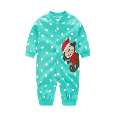 sale baby clothes aliexpress buy clearance sale 2017 baby clothing