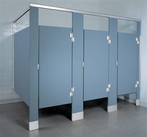 solid plastic bathroom partitions hdpe solid plastic partitions