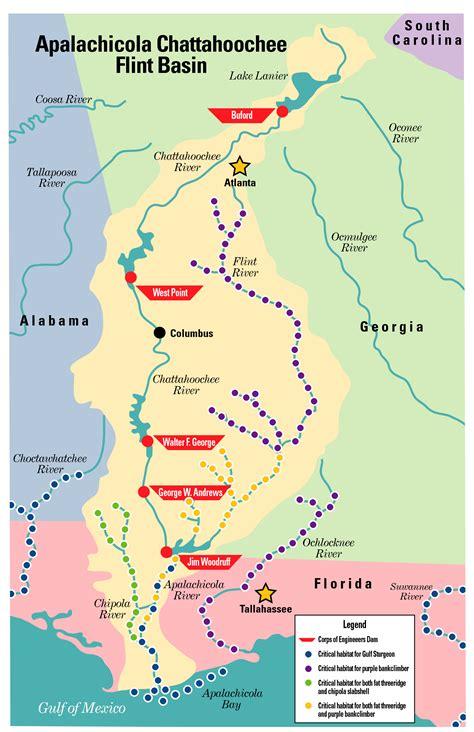 %name interstate 11 map   Interstate Guide: Interstate 14
