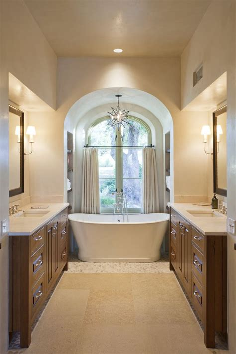 master badezimmerideen 88 besten bathrooms bilder auf badezimmer