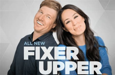 fixer upper season 5 tear the fixer upper season 5 premiere date is finally here