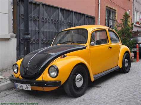 volkswagen thanksgiving quot 34 su 407 quot photos volkswagen beetle turkey