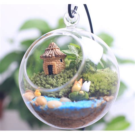 miniature gardening com cottages c 2 miniature gardening com cottages c 2 mini diy dollhouse miniatures cottage terrarium fairy