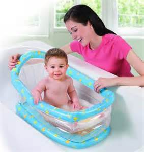Product details inflatable baby bath pool swimming pool baby product