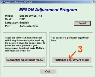 download resetter epson t13 t22e series free download driver dan resetter printer epson t13 t22e