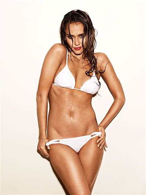 imagenes hot jessica alba ジェシカ アルバ for entertainment weekly us may june 2014