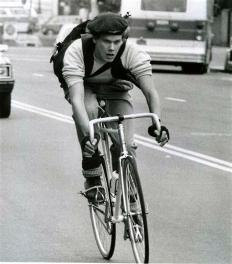 kevin bacon quicksilver kevin bacon rides a bike quicksilver columbia pictures