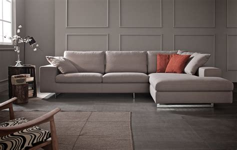 Ecksofa Italienisches Design by Designer Ecksofa Led Jetzt G 252 Nstig Bei Who S Kaufen