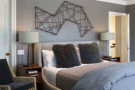 jlo bedroom jennifer lopez bedding bedroom contemporary with