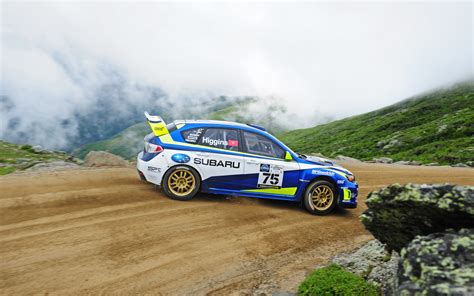 rally subaru wallpaper subaru rally wallpaper image 416