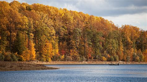 in color nj fall colors in new jersey 4k wallpaper