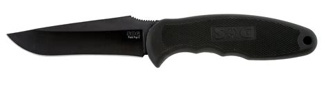 sog field pup sog field pup ii ultimate survival knife review