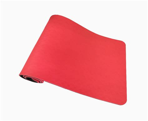 Exercise Mats Wholesale by Mat Wholesale Custom Eco Friendly Fitness Mats