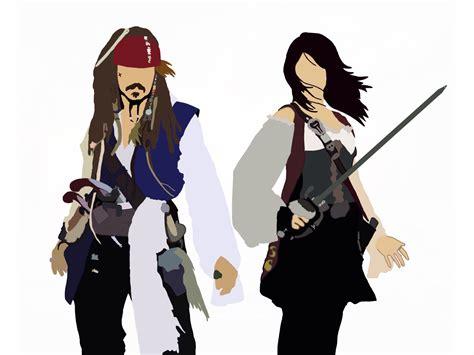 barco pirata jack sparrow piratas del caribe en mareas misteriosas jack sparrow y