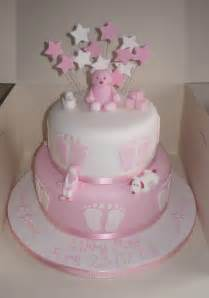 Christening cakes pictures to pin on pinterest